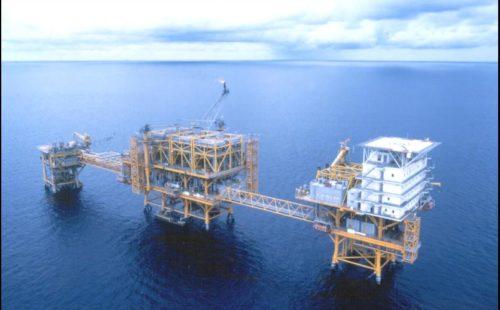 Benchamus BWA Platform Thailand Project