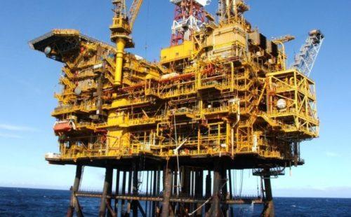FA Platform 1 South Africa SQRAA project