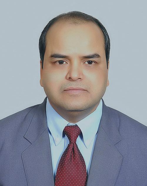 Iqbal Khan sqraa