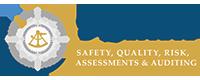SQRAA Logo
